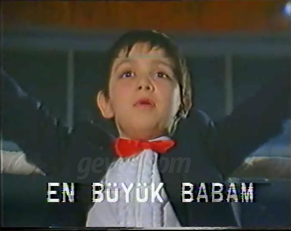 enbuyuk_babam01.jpg