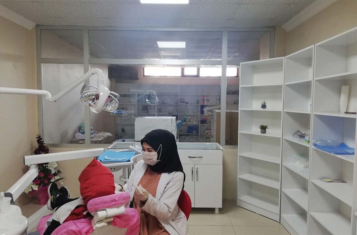 dis_klinigi02.jpg