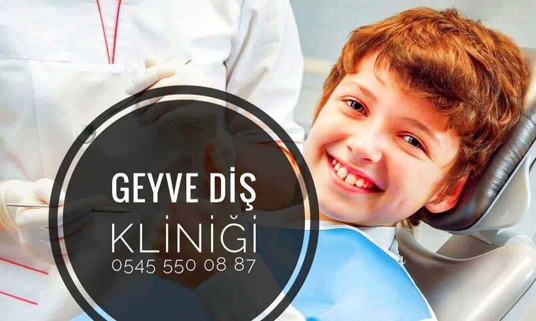 dis_klinigi06.jpg