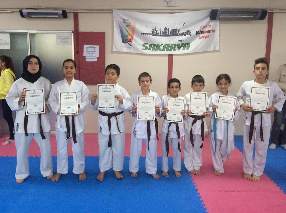 karate07.jpg