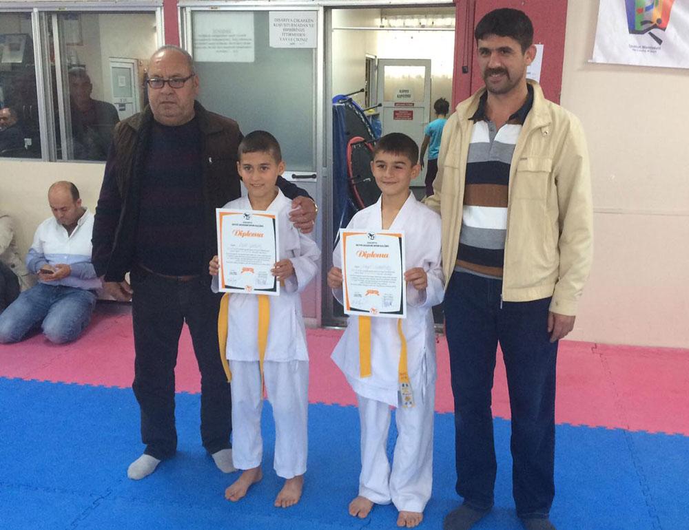 karate08.jpg