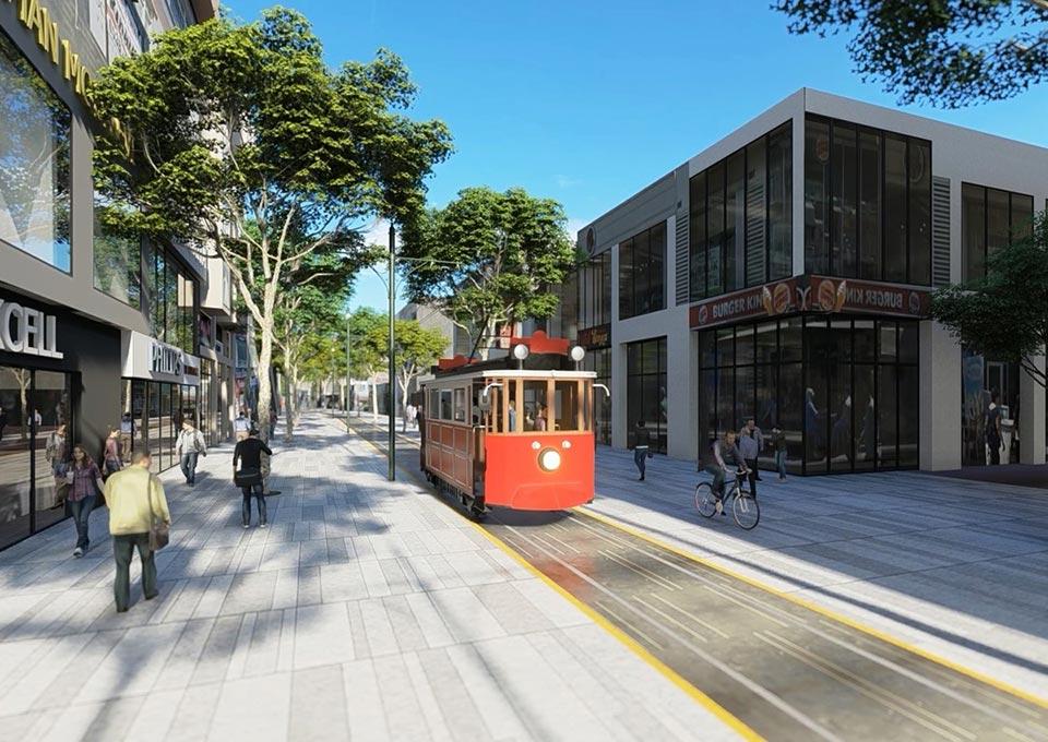 tramvay02.jpg